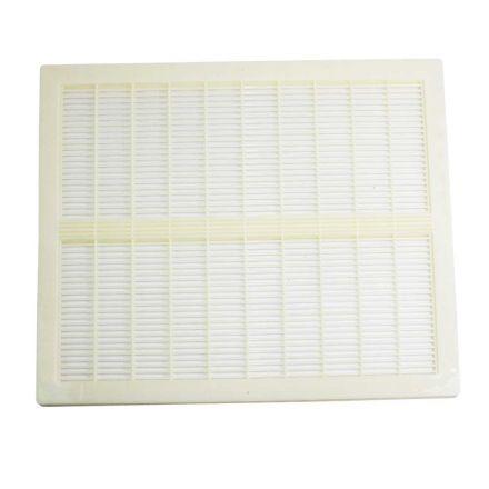 "Good Land Bee Supply GLQEX-PHZTL Queen Excluder Plastic Horizontal - 20"" x 16"""