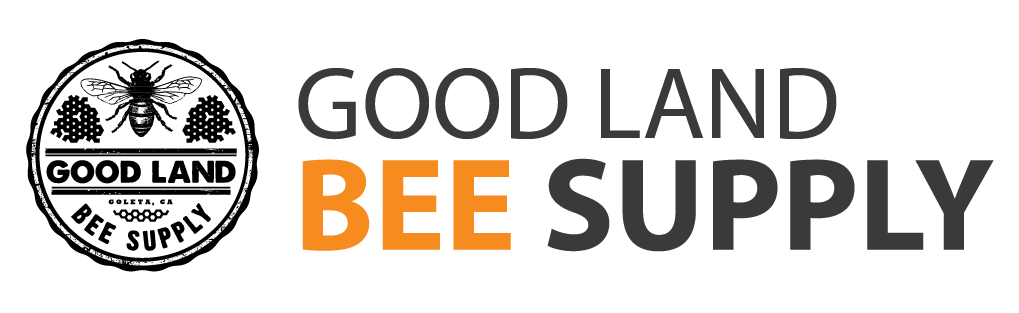 GoodLand Bee Supply